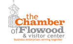 chamber-logo-e-connect