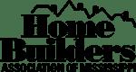 HBAM_Logo